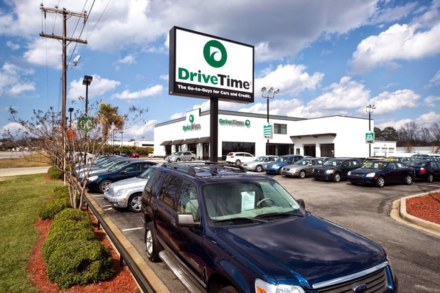 drivetime used cars in columbia sc 29210 citysearch. Black Bedroom Furniture Sets. Home Design Ideas