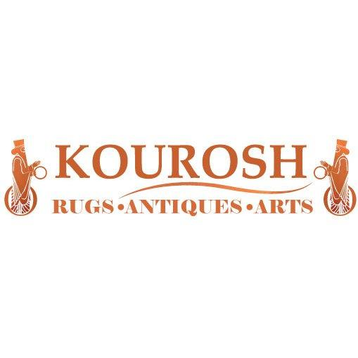 Kourosh Rugs