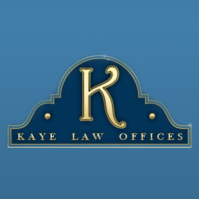 Kaye Law Offices
