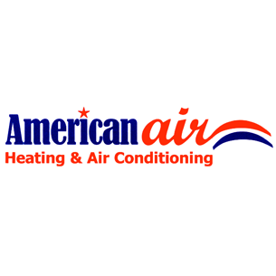 image of American Air Heating and Air Conditioning