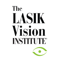 The LASIK Vision Institute image 0