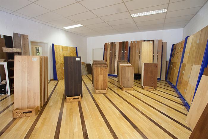 bodenbel ge regensburg bei gelbe seiten adressen im. Black Bedroom Furniture Sets. Home Design Ideas