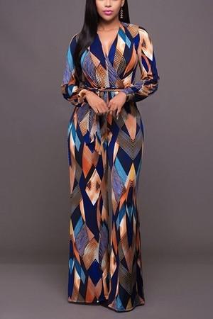 Image 8 | Sandys Fashion House, LLC