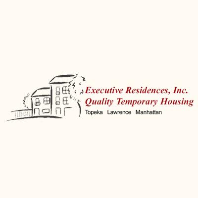 Executive Residences, Inc.