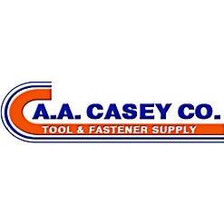 Casey A A Co