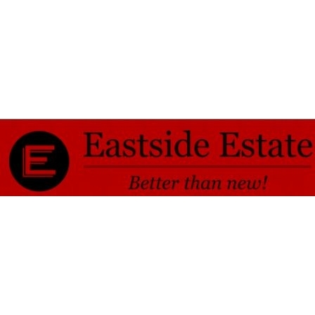 Eastside estate in bellevue wa 425 747 4 for Furniture consignment bellevue