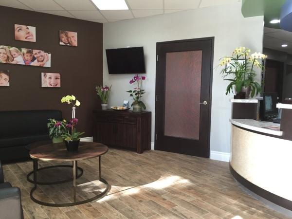 Los Altos Core Dental image 2