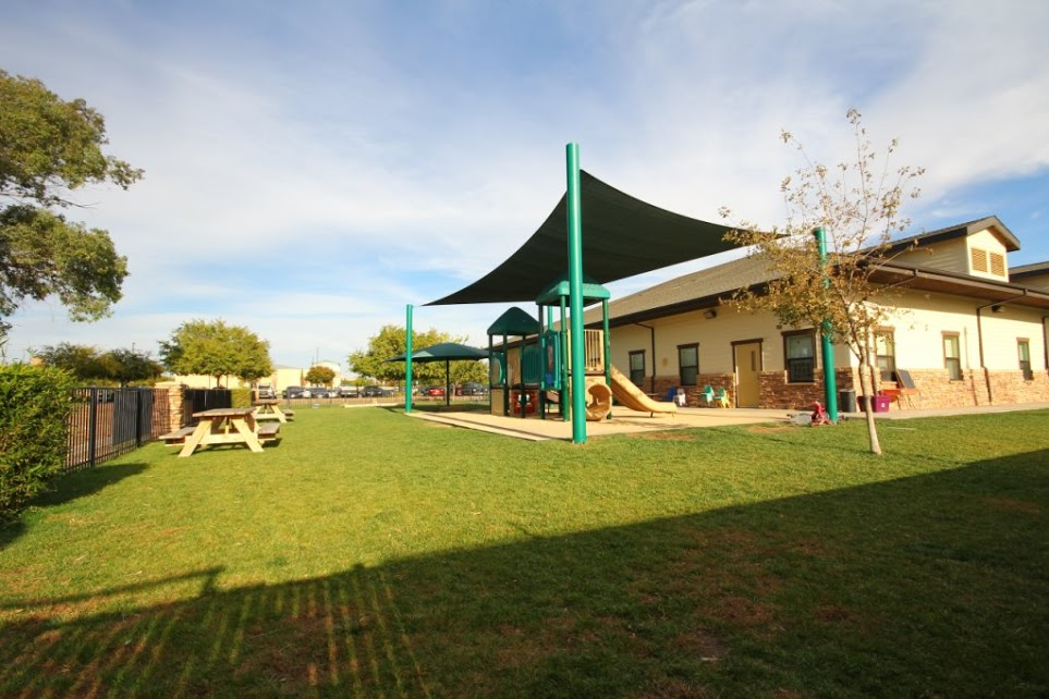 Kiddie Academy of Murrieta image 1