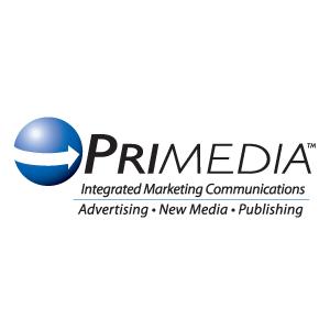 PriMedia, Inc
