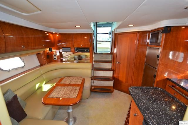 Tampa Yacht Sales image 10
