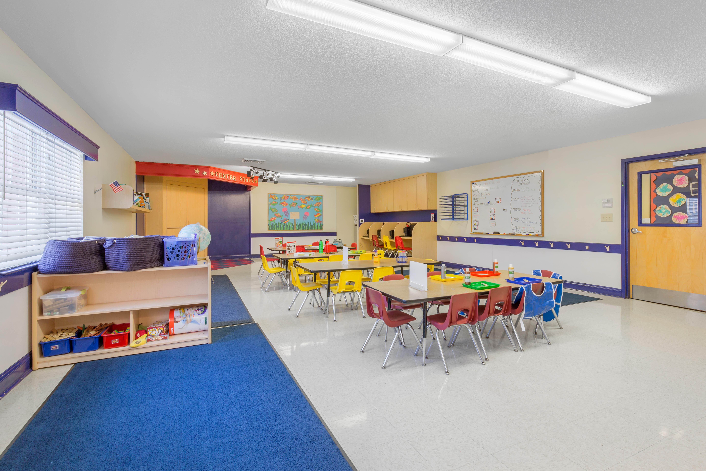 Primrose School at Westerre Commons image 1