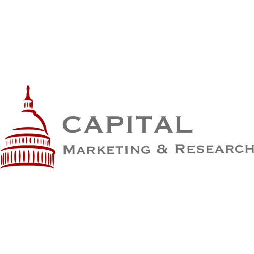 Capital Marketing & Research