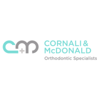 Cornali & McDonald Orthdontic Specialists