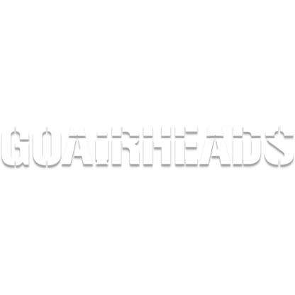 Go Airheads image 8