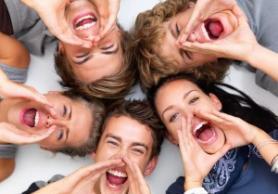 Katy Center for Oral & Facial Surgery image 4