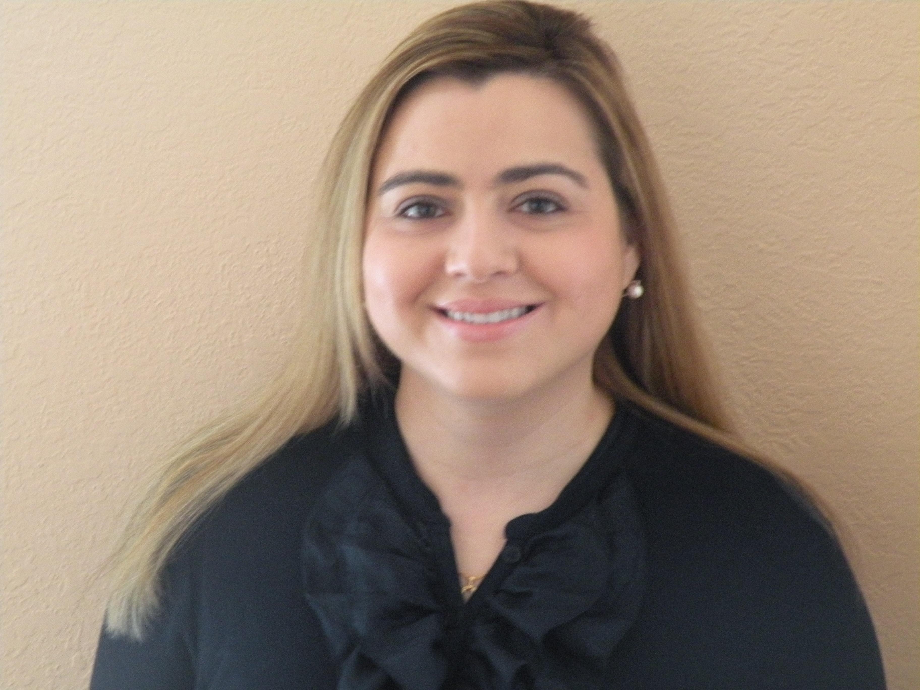 Julia Serebro: Allstate Insurance image 0