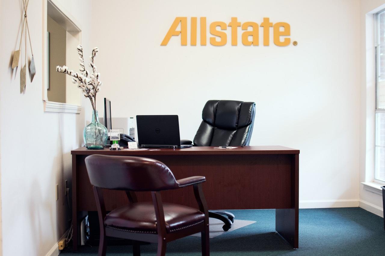 Patrick Vest: Allstate Insurance image 2