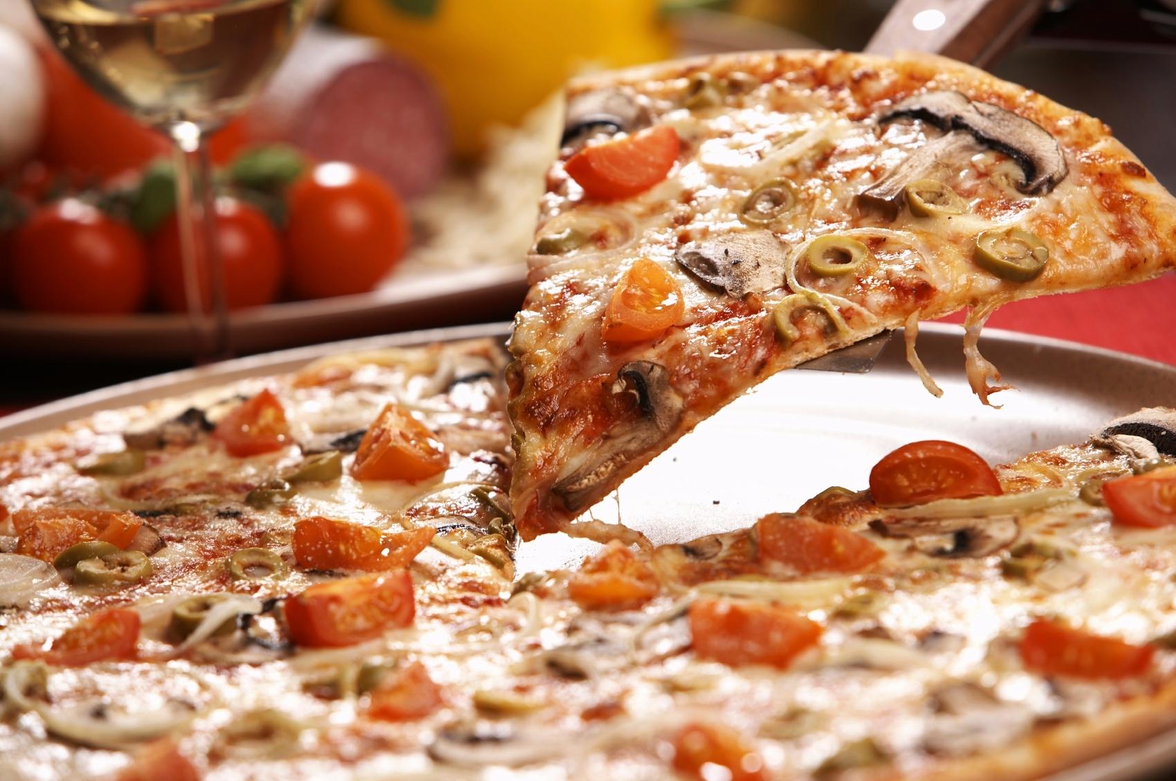 Citarella Gourmet Market - Southampton image 15