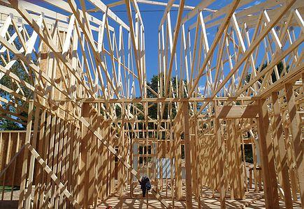 Stud Bros. Construction, Llc. image 2