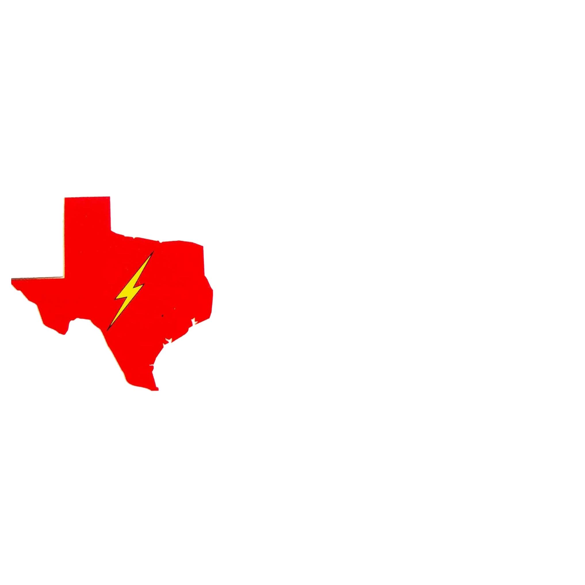 Texan Electric