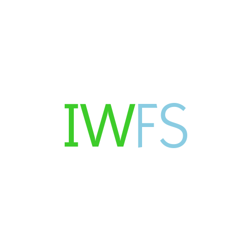 Innovative Window Film Solutions LLC