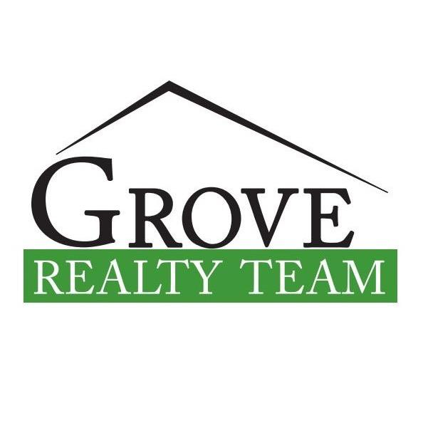 Grove Realty Team, LLC - Brownsville, TX 78521 - (956)254-0869 | ShowMeLocal.com