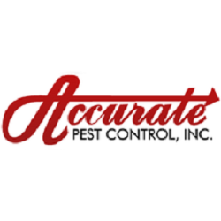 Accurate Pest Control, Inc.
