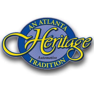 Heritage Automotive Group