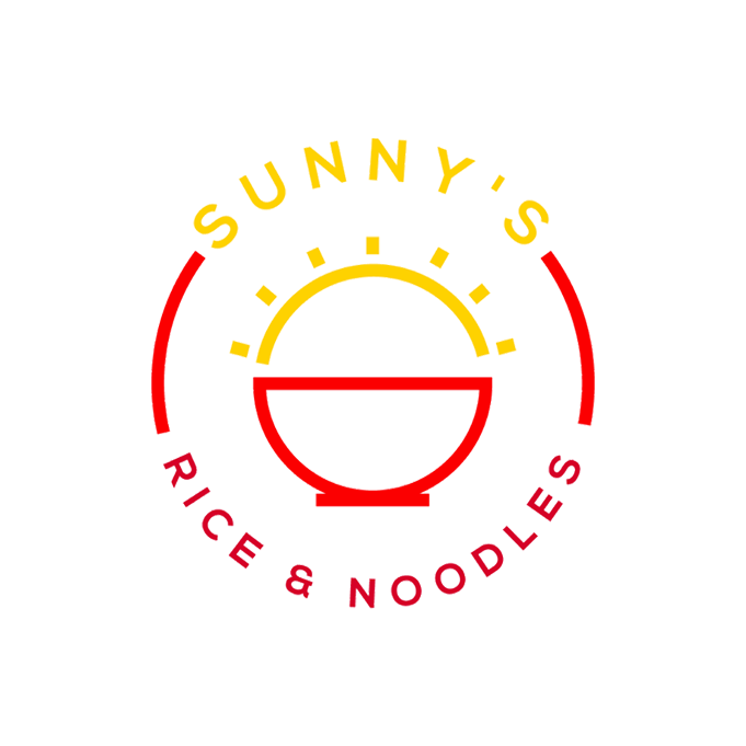 Sunny's Rice and Noodles