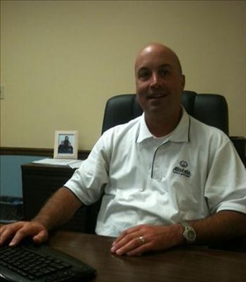 Allstate Insurance Agent: Don Paltani image 0