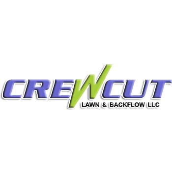 Crew Cut Lawn & Backflow LLC