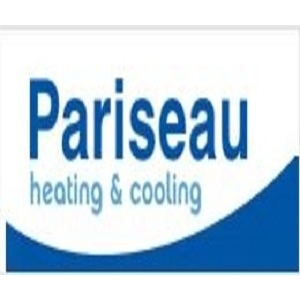 Pariseau Inc.