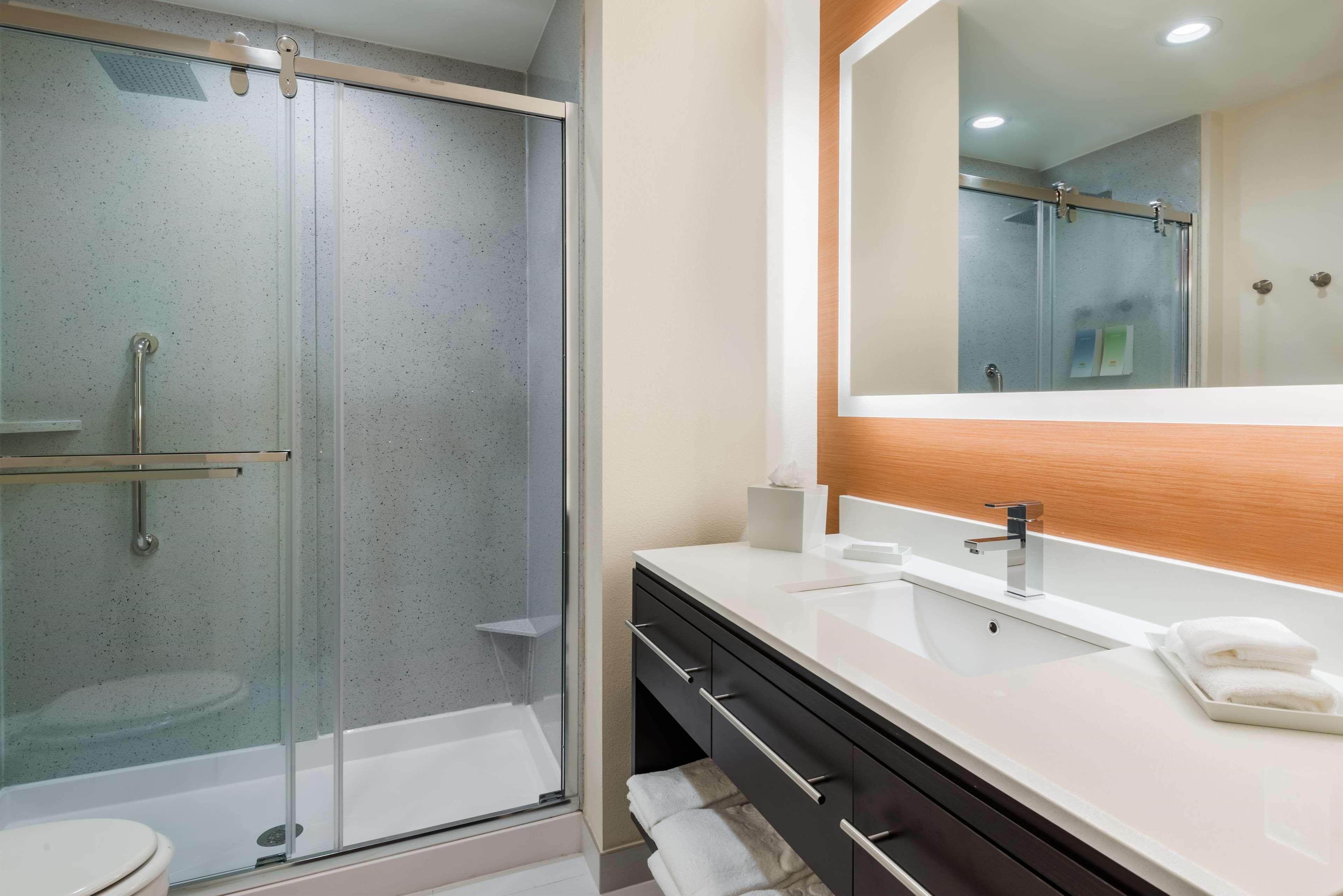 Home2 Suites by Hilton Atlanta Downtown image 18