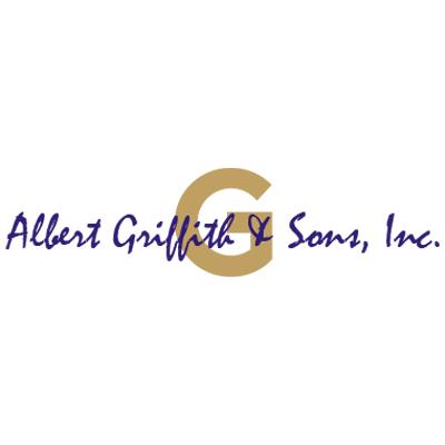 Griffith Albert & Sons Inc