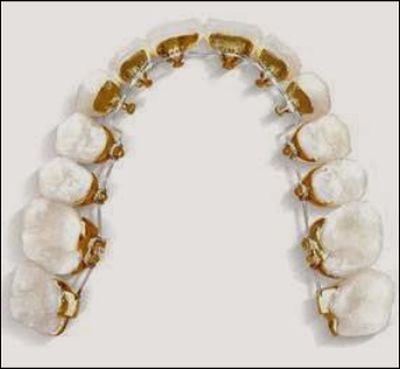 Zarabi Orthodontics image 1