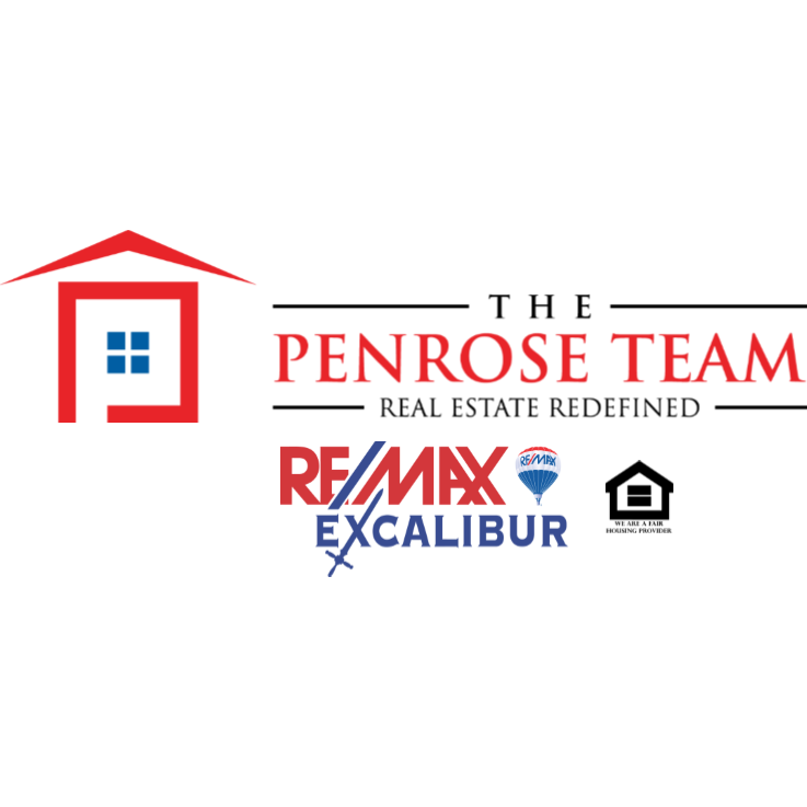 The Penrose Team - RE/MAX Excalibur