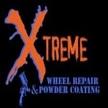 Xtreme Wheel Repair & Powder Coating