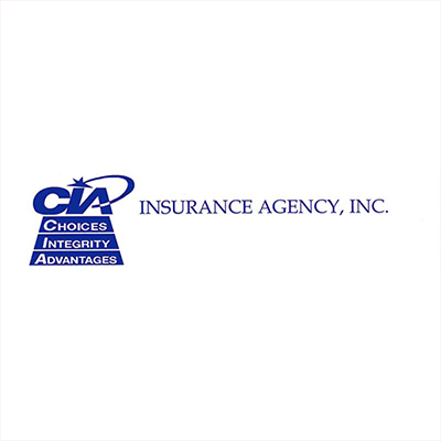 Cia Insurance Agency, Inc. image 0