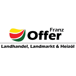 Logo von Franz Offer GmbH & Co.KG