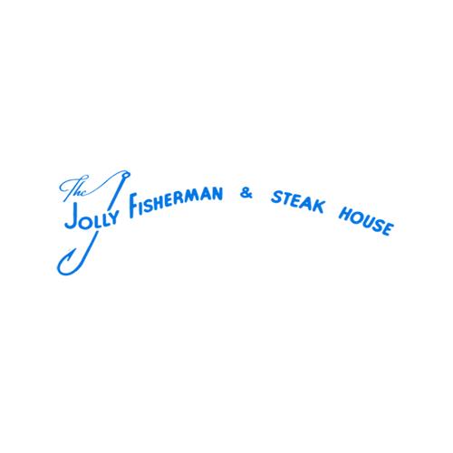 Jolly Fisherman & Steak House
