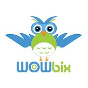 Wowbix Marketing image 0