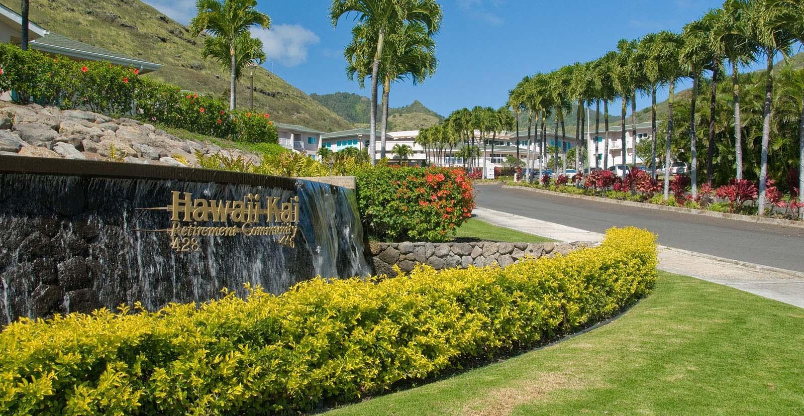 Hawaii Kai image 4