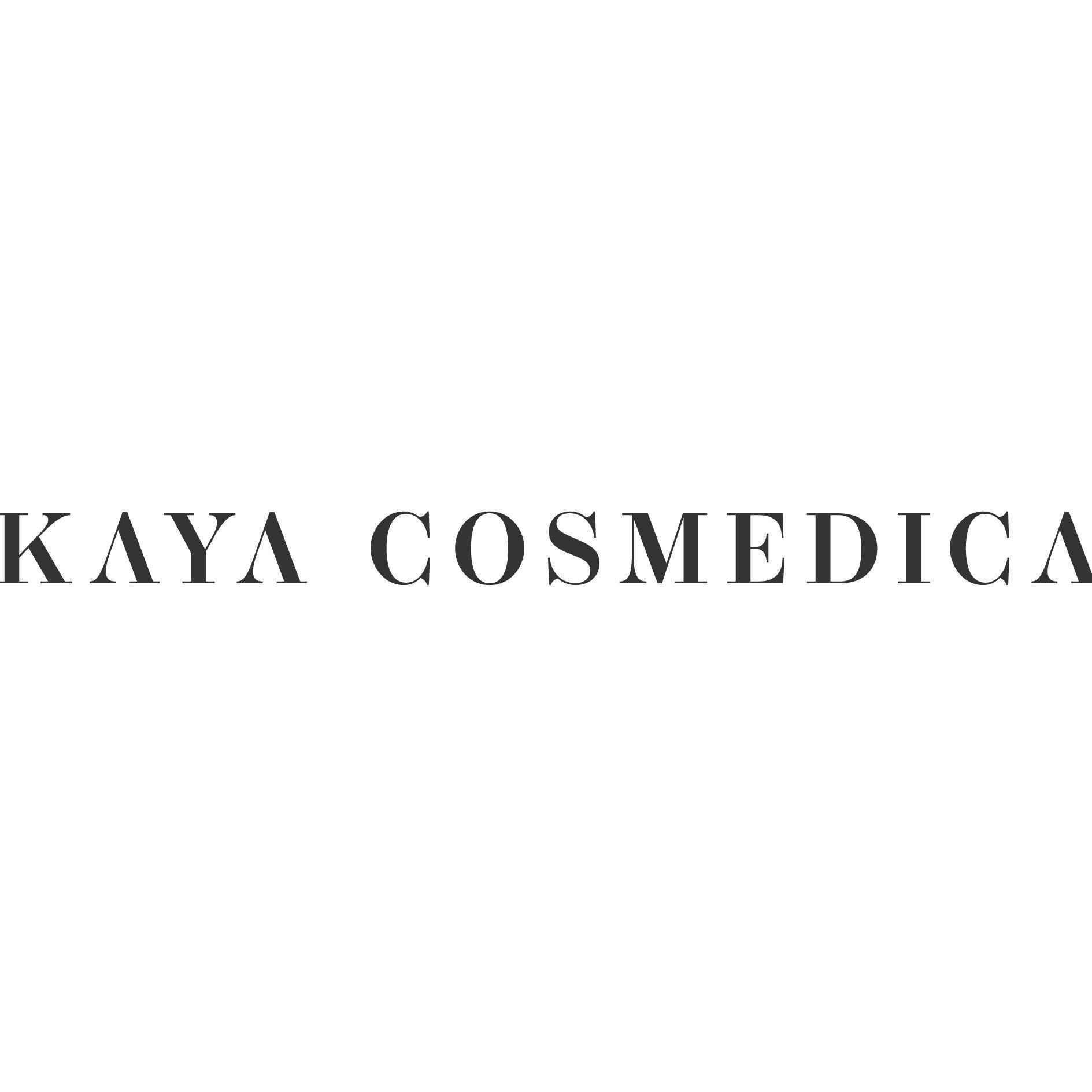 Kaya Cosmedica