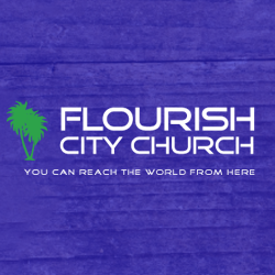 Flourish City Church - Coppell, TX 75019 - (972)920-3100   ShowMeLocal.com