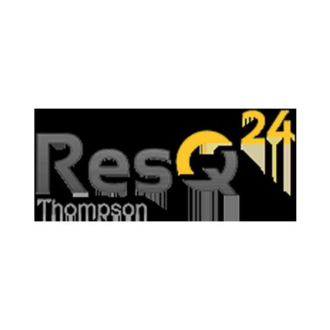 ResQ 24