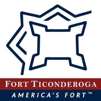 Fort Ticonderoga image 6