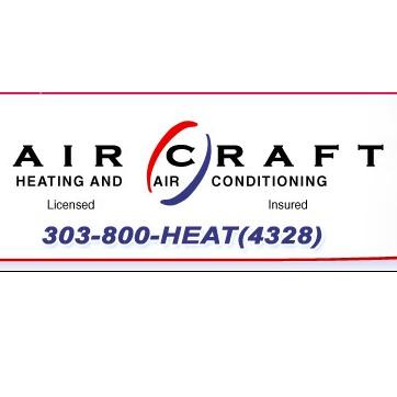 Air Craft Heating and Air Conditioning