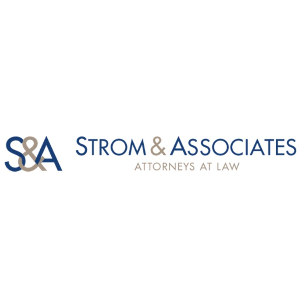 Strom & Associates