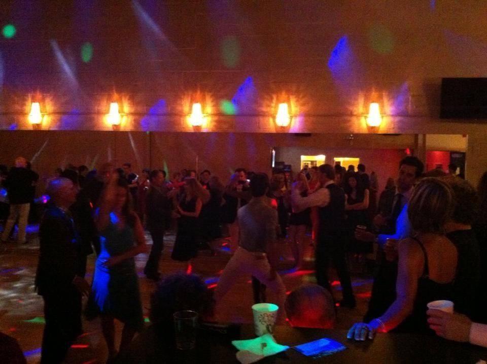 Ballroom Dance Studios Long Island Ny