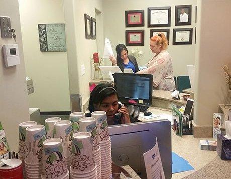 ReHoBoth Health Network & Family Dentistry image 2